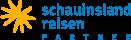 Sinziger Reisebüro SKADI-TOURS&SERVICES